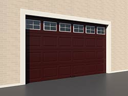 Express Garage Doors Bedford, TX 817-789-4872